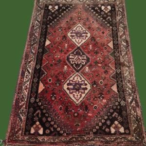 Eastern Wool Rug