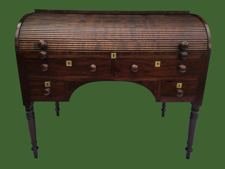 George III Desk