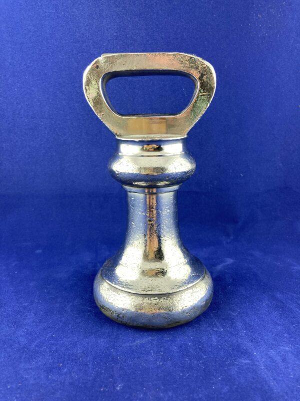 Bell Weight