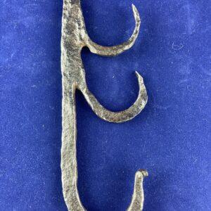 Chimney Hook