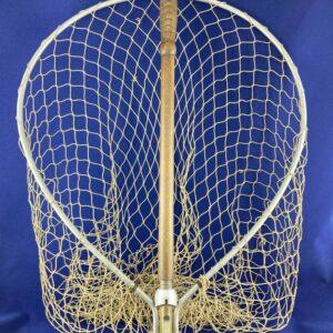 Vintage Landing Net